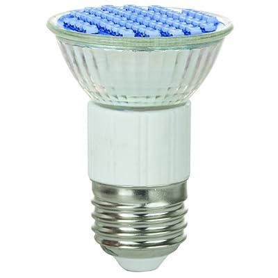 Sunlite JDR/60LED/2.8W/MED/B LED 120-volt 2.8-watt Medium Based JDR Lamp