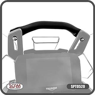 Suporte Gps Triumph Tiger900 2020+ Scam Spto520