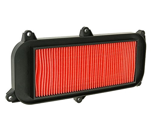 2EXTREME Luftfiltereinsatz für KYMCO Yager GT 125/200