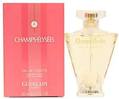 GUERLAIN Champs Elysees EDT Vapo 50 ml