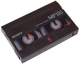 Hi8 Tape Transfer Service - Video-8, Hi-8 or, Digital-8 to DVD