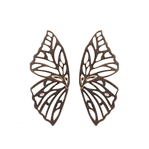 Fashion Drop Earrings For Women Boho Wedding Vintage Dangle Statement Earrings Jewelry Party Girl Gifts Bijoux,Multicolored 22