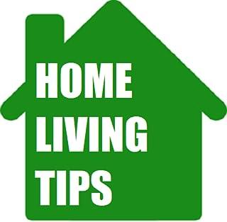 Home Living Tips (Kindle Edition)