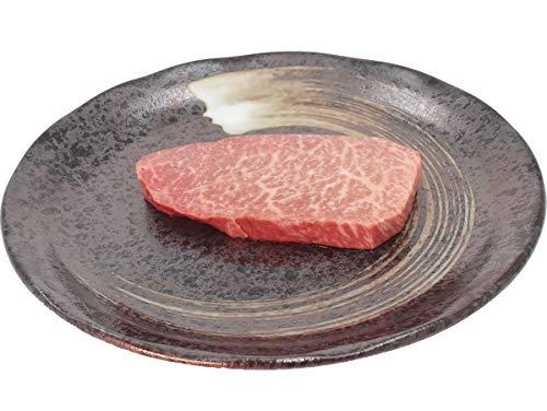 神戸牛 ステーキ 赤身 もも肉 A5等級 シンシン 100g × 3枚 選べる 国産 黒毛和牛 牛肉 モモ ステーキ肉 A5 国産牛 ギフト 贈答用 熨斗 対応可 冷凍お届け お取り寄せグルメ