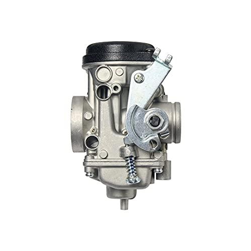 Carburador para Y-amaha YBR125 yb125 yjm125 para YZF xtz125 tw200 tw200 2001-2017 200 carburador de Remolque Carburador