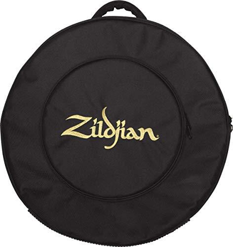 Zildjian Cymbal Tas Luxe rugzak 22