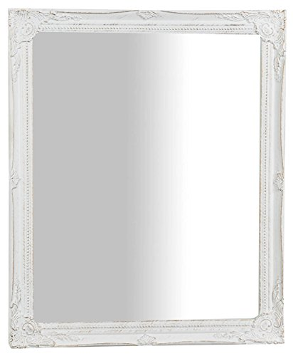 Espejo para colgar vertical/horizontal