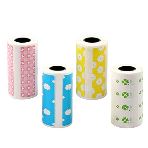 comprar papel impresora termica pocket en línea