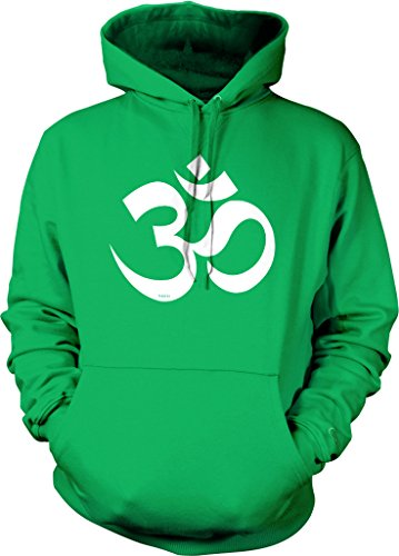 Mens Sweatshirts India