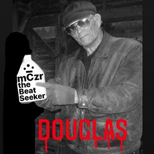 Mczr the Beat Seeker