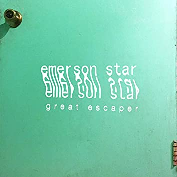 Great Escaper