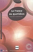 Best france au quotidien Reviews