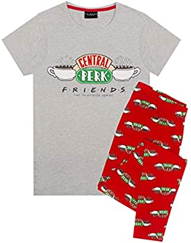 Best friends pajamas Reviews