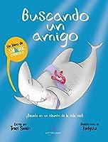 Buscando un amigo (Spanish Edition)