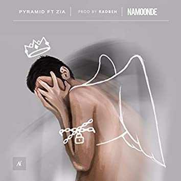 Namoonde (feat. Zia)