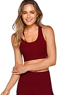 Lorna Jane women Flex Sports Bra