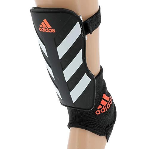 Adidas -  adidas Everclub Shin