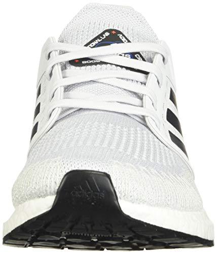 adidas Ultraboost 20-eg0695 - Zapatillas Deportivas para Hombre, Color, Talla 4 M US