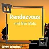 Rendezvous mit Bär Balu (Single Edit)