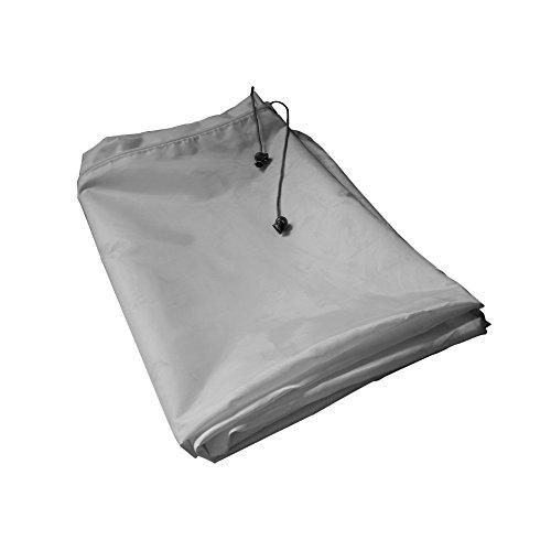paramondo Schutzhülle/Regenschutz für parapenda Sonnenschirm, 275cm