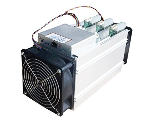 antminer V9 SHA-256 4TH/s