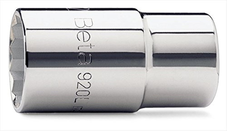920B Mini l36-soquete estriado Longo B00LRWYHFY | Zuverlässige Qualität