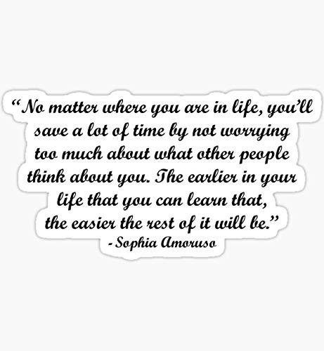 Girlboss Quote- Sophia Amoruso - My…