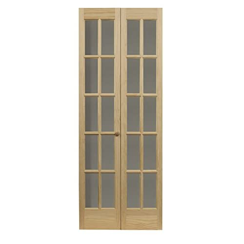 French Doors Amazon Com