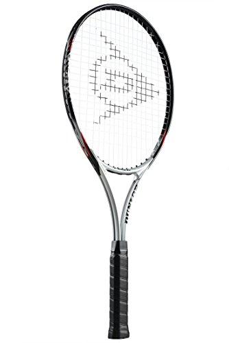"""Dunlop Nitro 27"""" G2 Racchetta da Tennis, Multicolore"""