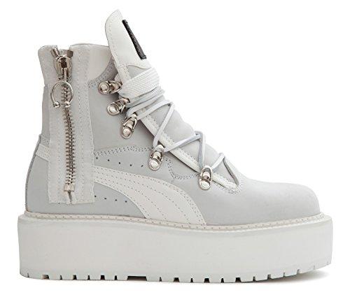 PUMA Fenty Rihanna Sneakerboot WN's 36347501, Boots - 35.5 EU