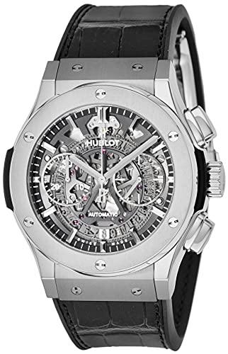 【ディスカウントストア】[ウブロ] 腕時計 525NX170LR (並行輸入品)