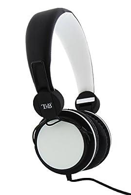 T'NB CSBC Headphones with Headband