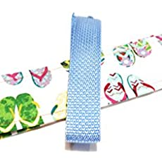 Flip Flops Wrapped Martingale
