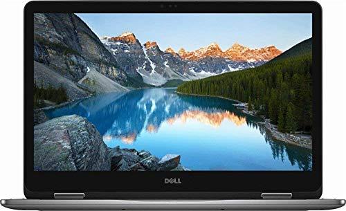 Compare Dell Inspiron 7000 (Dell Inspiron 7000) vs other laptops