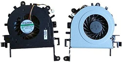 Cheap SALE Ranking TOP20 Start Replacement CPU Cooling Fan for Acer 4250 4253 4552 Aspire 4552G