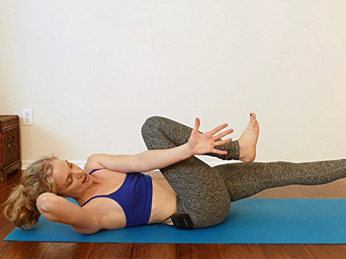 classic stretches - 8