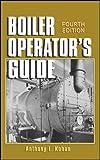 Boiler Operator's Guide