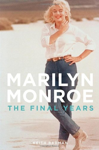 Image of Marilyn Monroe: The Final Years