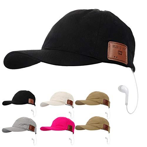 Gebrb Bonnet de Bain Swim Cap Camouflage Pattern Vintage Mens Swimming Cap Boy Adult Teen Swimming Hat No-Slip
