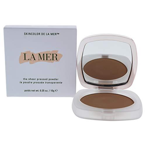 La Mer Make-up-Finisher, 25 ml
