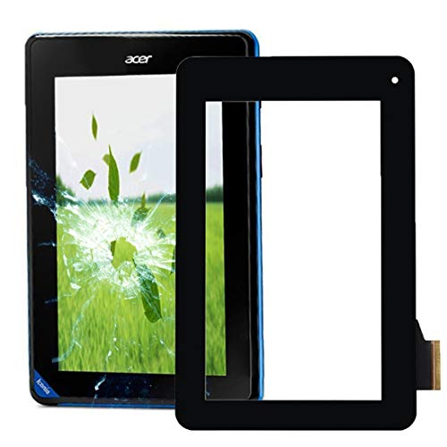 un known Touch Panel for Acer Iconia B1-711 Accessory Replacement Test Experiment Tools