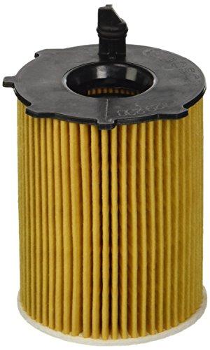Bosch 1457429238 Ölfiltereinsatz P9238