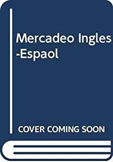 Mercadeo Ingles-Espaol (Spanish Edition)