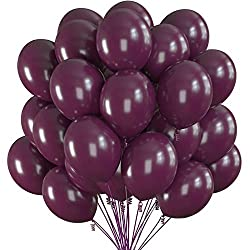 Kids' Party Balloons