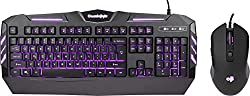 Cosmic Byte Dark Matter Gaming Keyboard and Mouse Combo, 3 Color LED Backlight, Upto 2400 DPI 5 Button LED Mouse (Black),Cosmic Byte,Dark Matter,bluetooth mouse,dell mouse,hp mouse,logitech mouse,logitech wireless mouse,mouse,mouse for computer wired,mouse for laptop,mouse for laptop wireless,wired,wireless mouse,wireless mouse for laptop