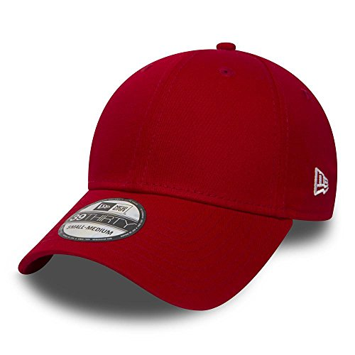 New Era Fan Shop Cappello, Nessun Genere, Multicolore, M/L