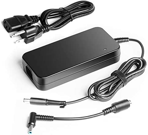 KFD 150W 19 5V 7 7A AC Adapter for HP ZBook 15u G3 G4 HP ZBook 15 G3 G4 HP ZBook Studio G3 G4 product image