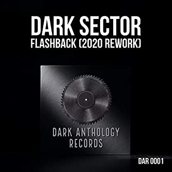 Flashback (2020 Rework)