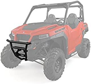 Polaris Front Sport Low Profile Bumper