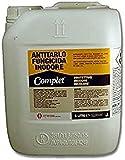 Complet Antitarlo Fungicida Protettivo Inodore Incolore - 30000 Ml